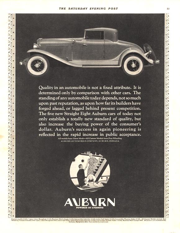 Auburn 1931 0002