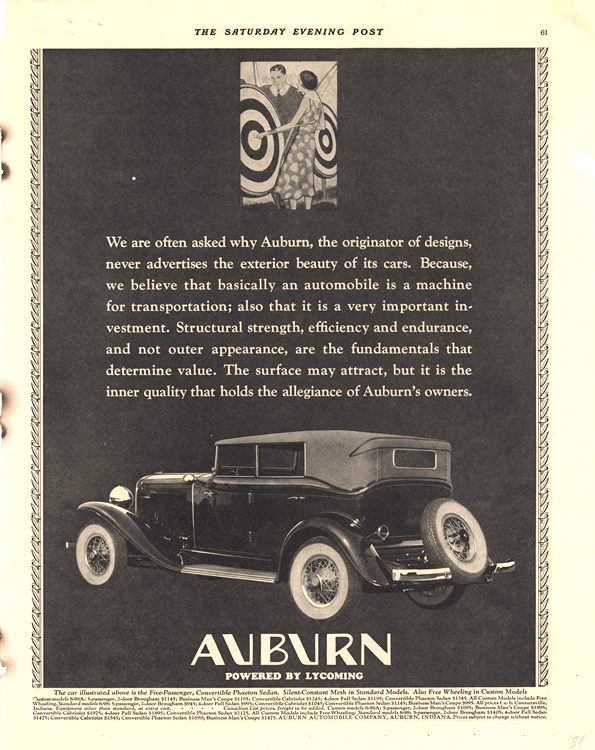 Auburn 1931 0003