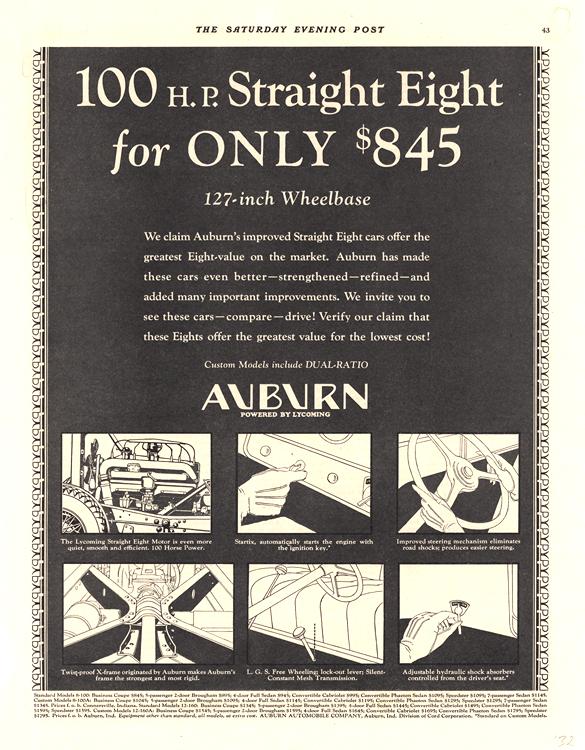 Auburn 1932 0001