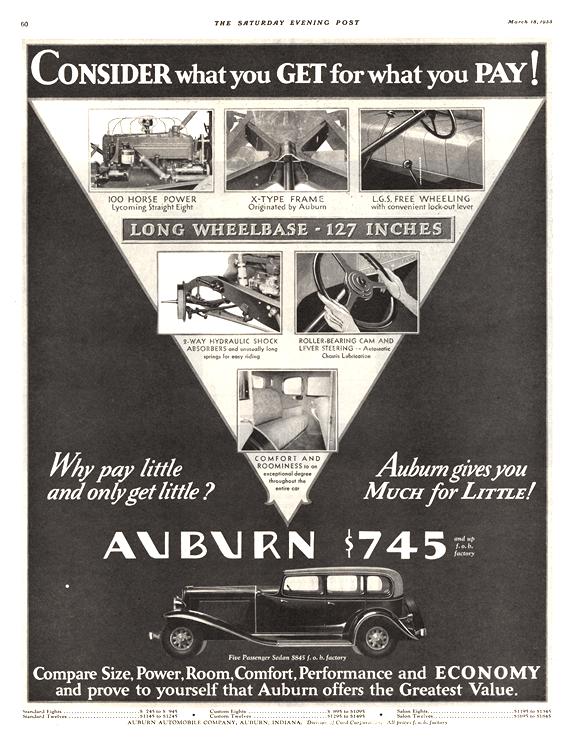 Auburn 1933 0002