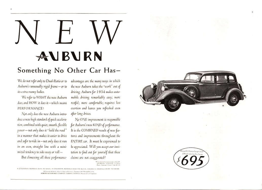 Auburn 1934 0001
