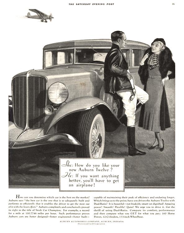 Auburn 1934 0002