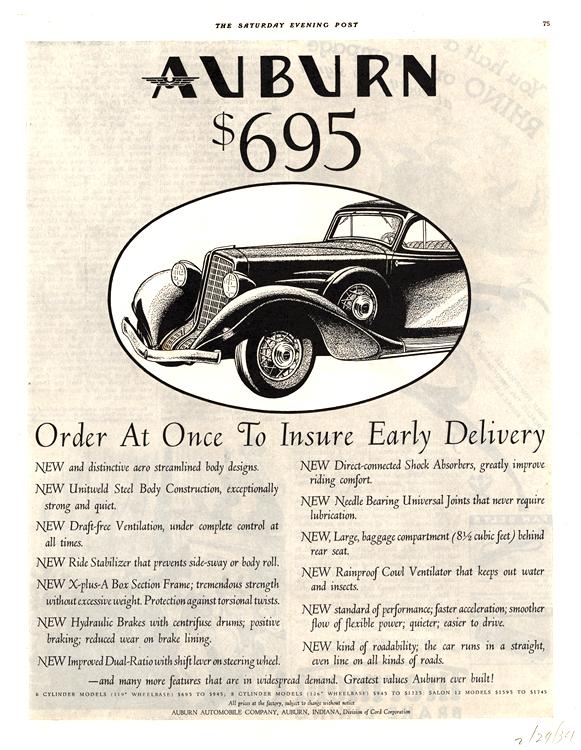 Auburn 1934 0005