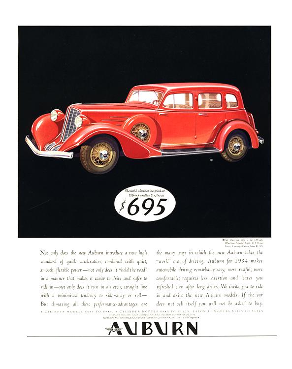 Auburn 1934 0006