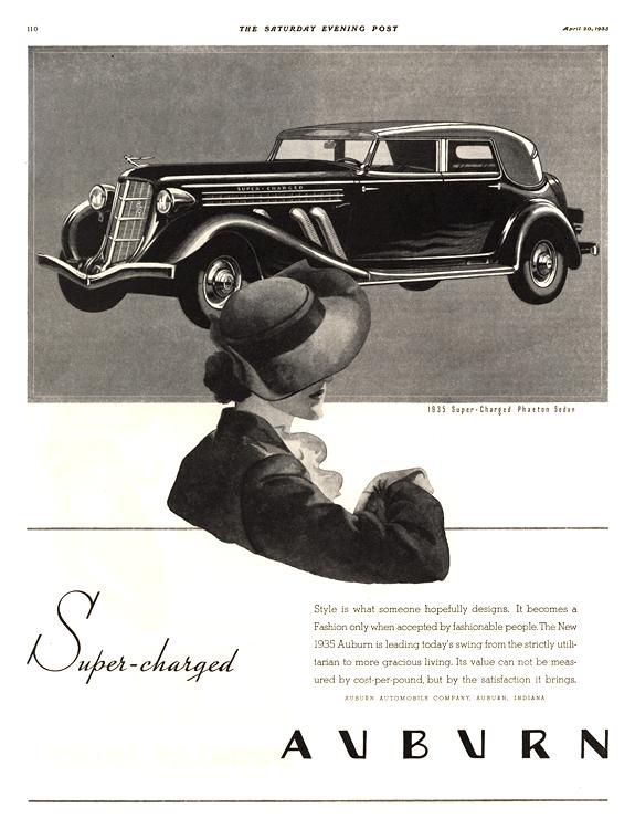 Auburn 1935 0004
