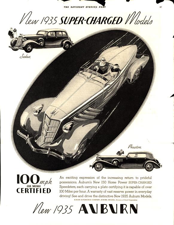 Auburn 1935 0008