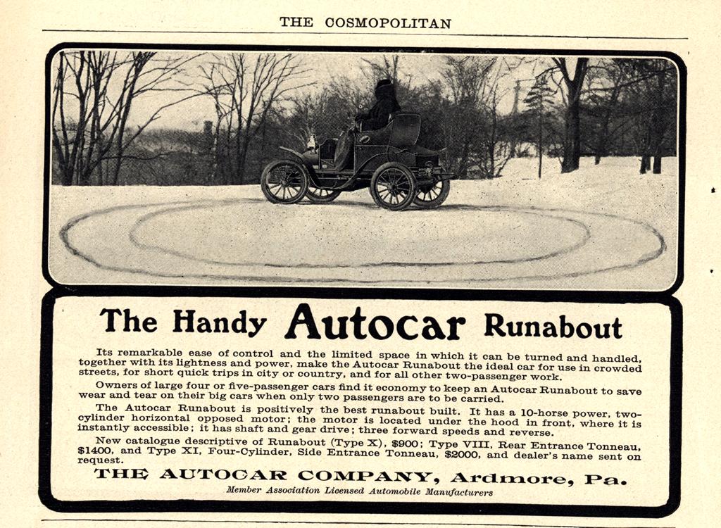 Autocar 1905 0008