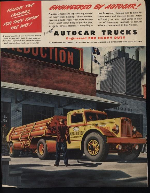 Autocar 1944 UL2 0003