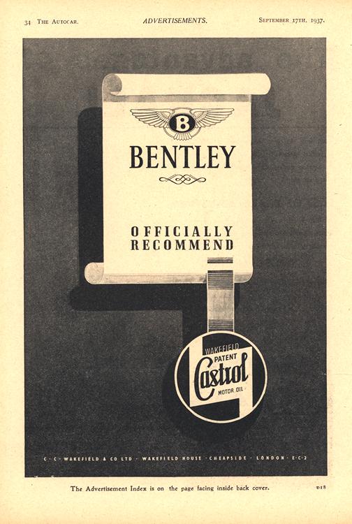 Bentley 1937 0002