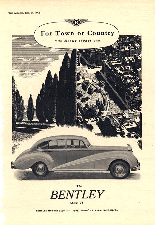 Bentley 1952 0002