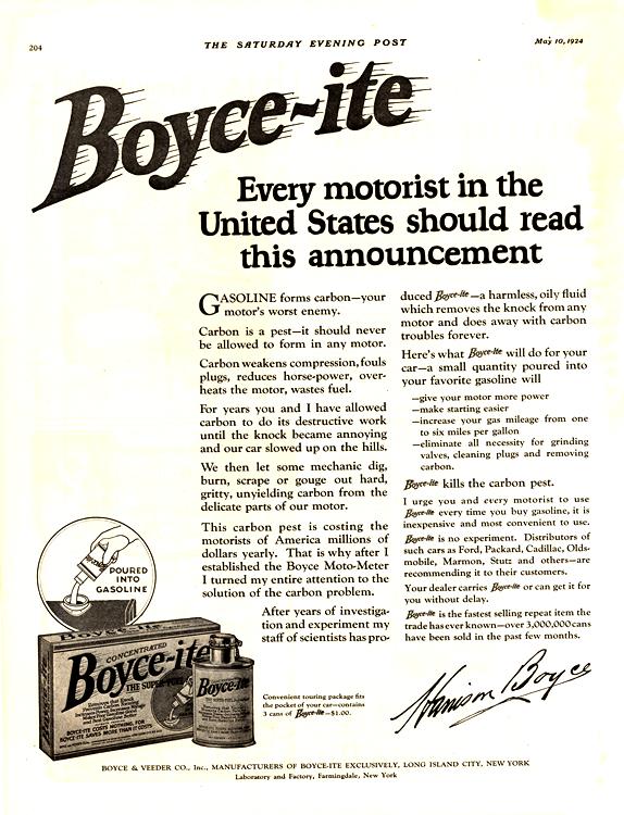 Boyce-Ite Fuel 1924 0002
