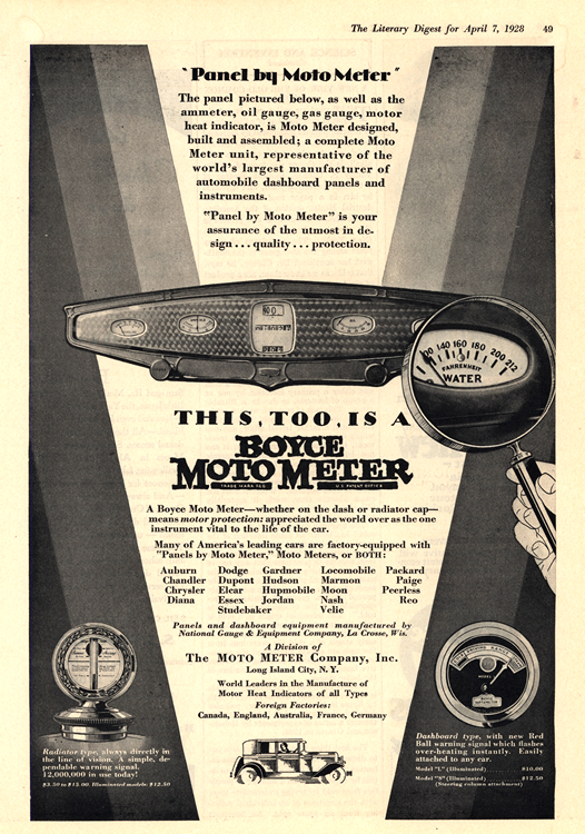 Boyce Moto Meter 1928 0002