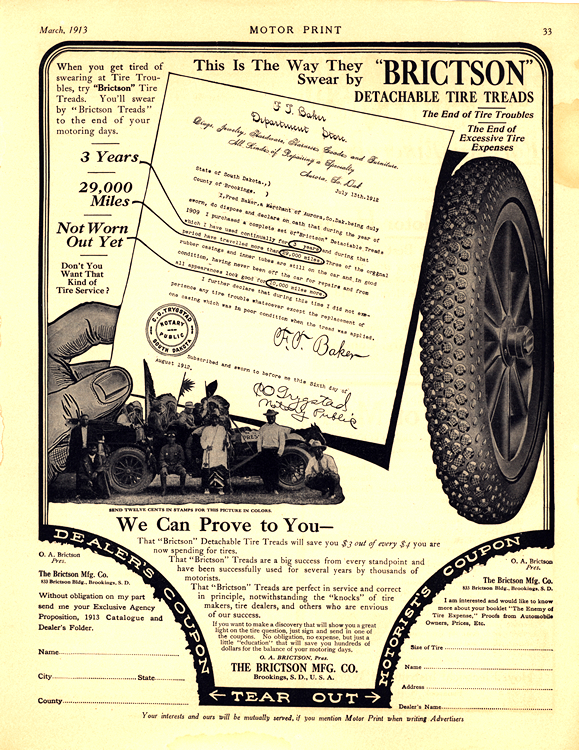 Brictson Tires 1913 0003
