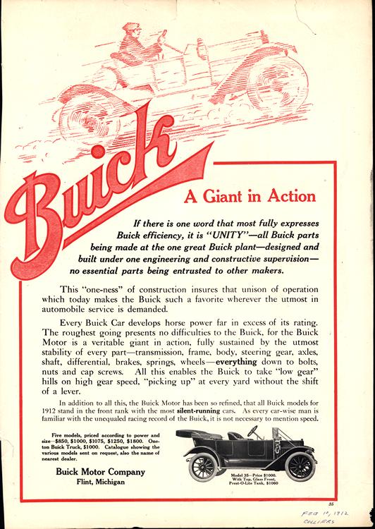 Buick 1912 0001