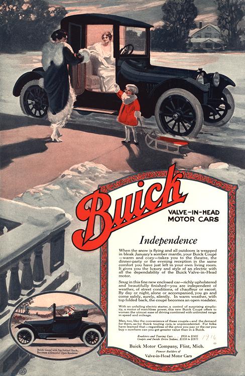 Buick 1916 0003