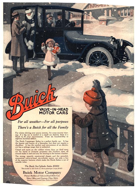 Buick 1916 0004