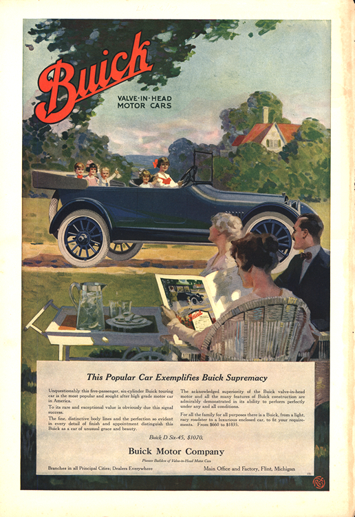 Buick 1917 0001