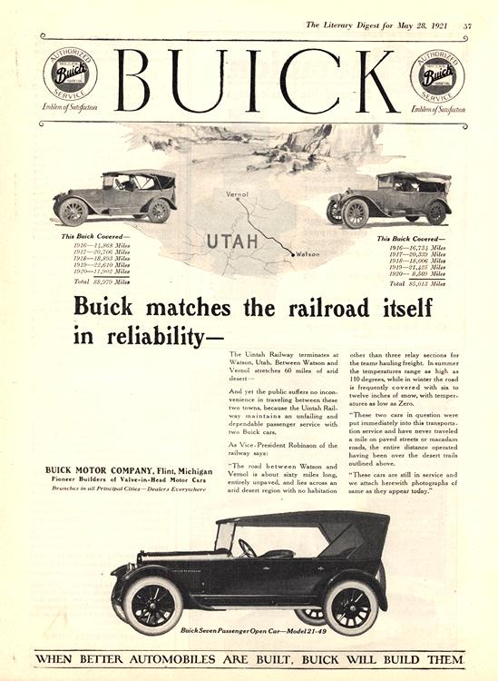 Buick 1921 0003