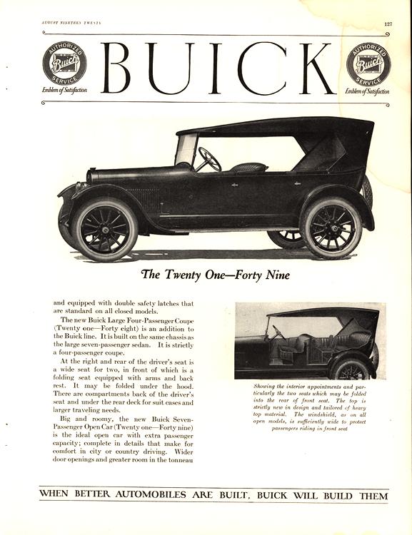 Buick 1921 0006