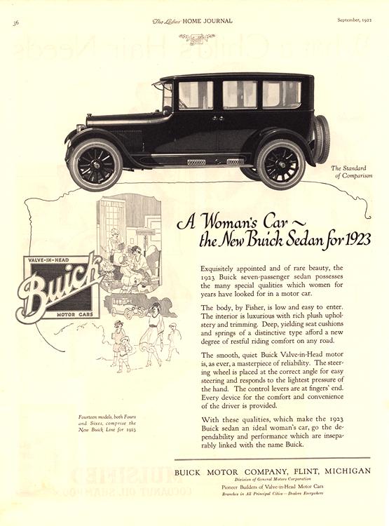 Buick 1923 0001
