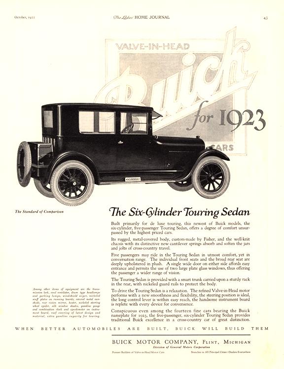 Buick 1923 0002