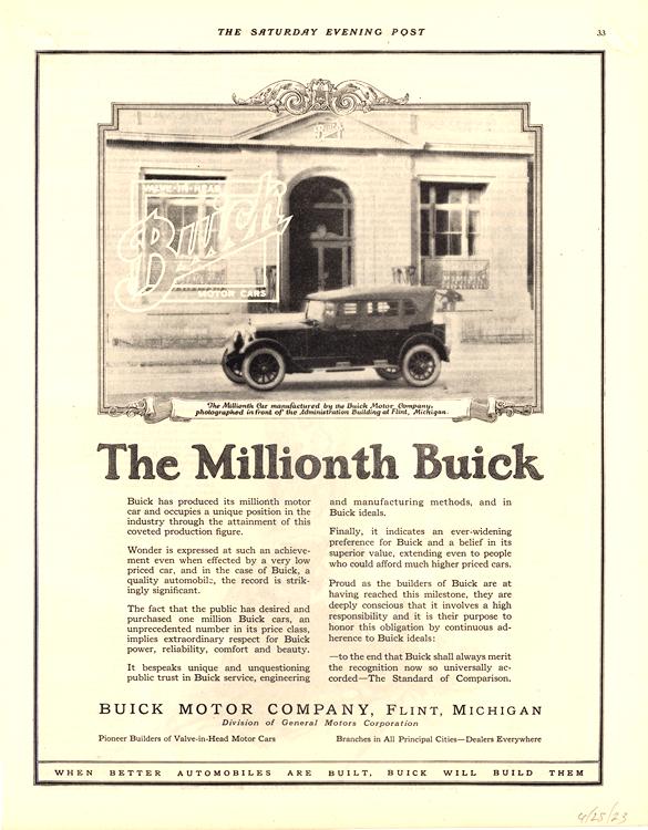 Buick 1923 0008