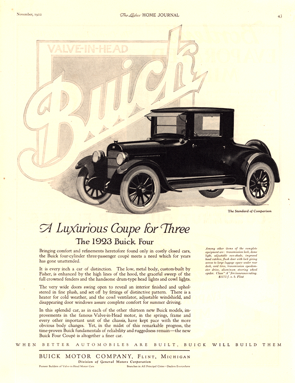 Buick 1923 0015