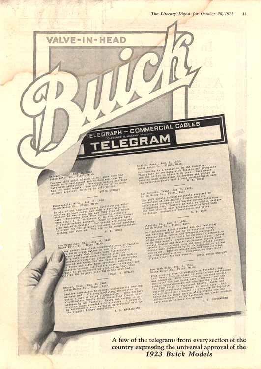 Buick 1923 0018