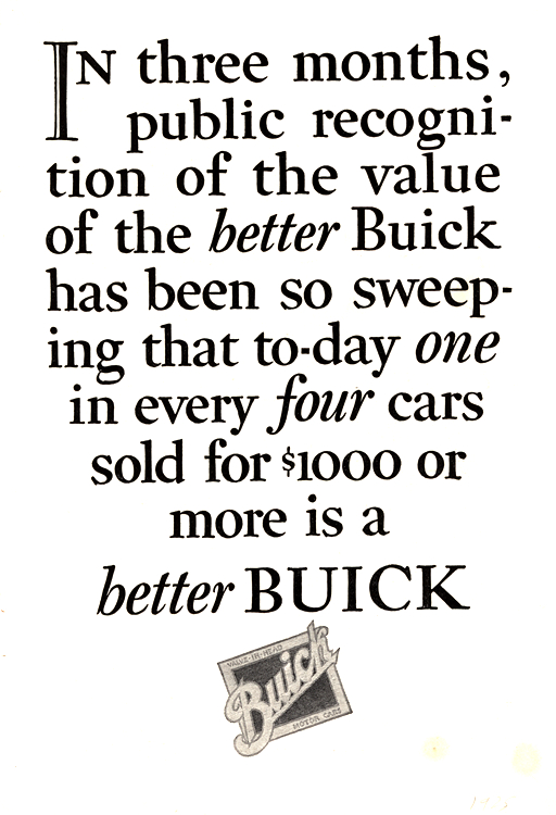 Buick 1925 0003