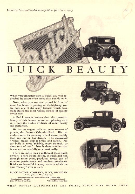 Buick 1925 0004