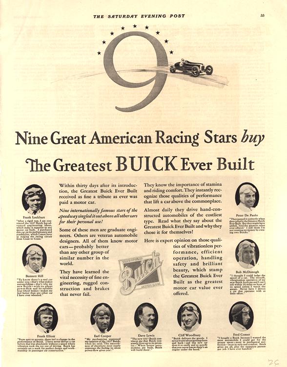 Buick 1926 0002