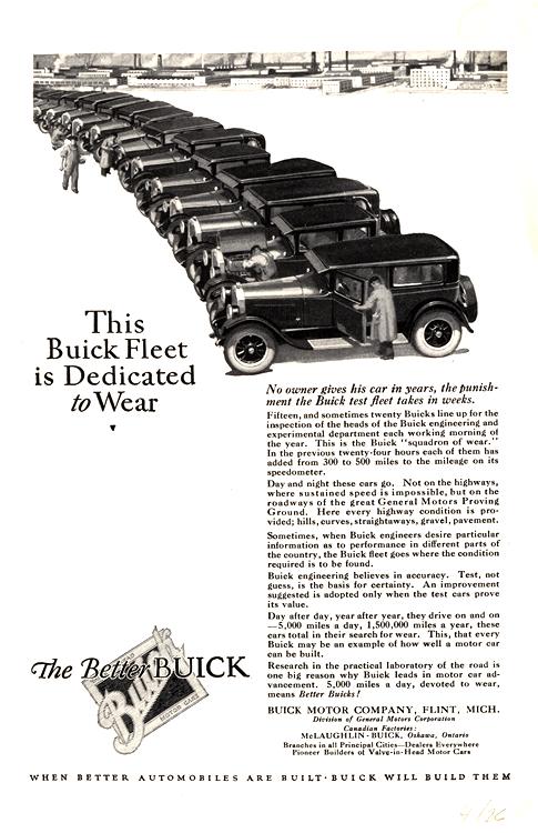 Buick 1926 0004