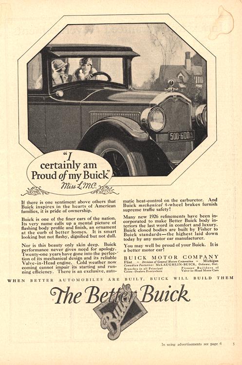 Buick 1926 0007
