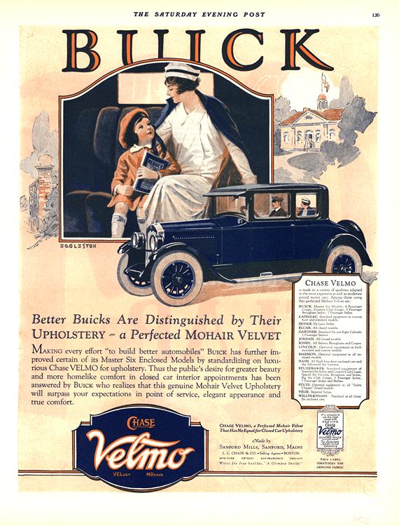 Buick 1926 Chase Velmo 0001