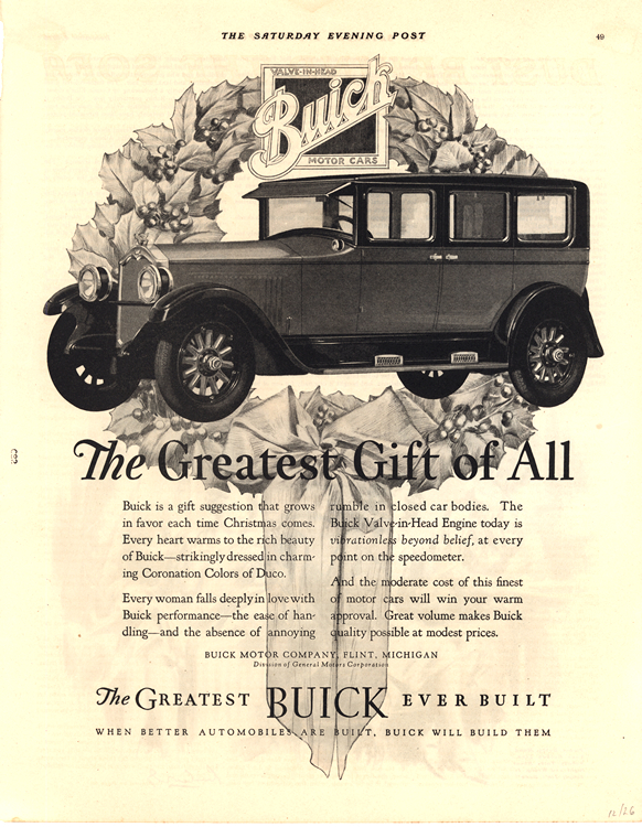 Buick 1927 0006