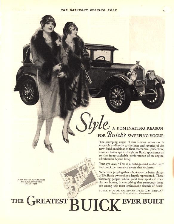 Buick 1927 0011