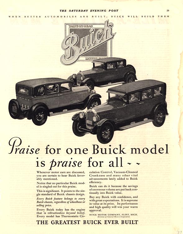 Buick 1927 0014