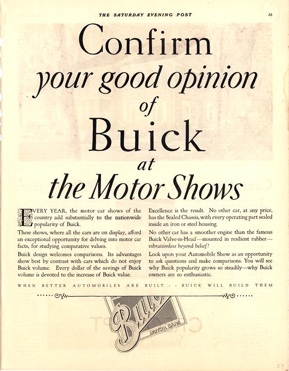 Buick 1927 0016