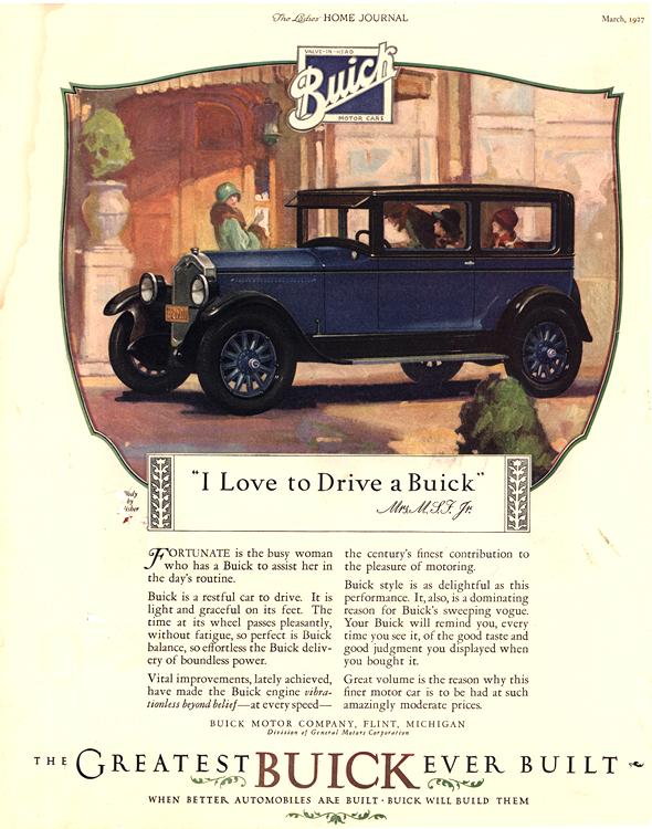 Buick 1927 0017