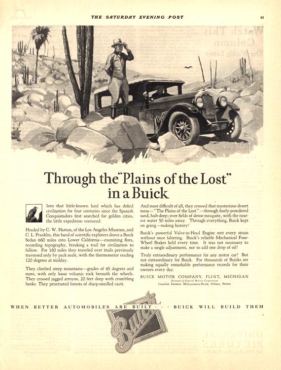Buick 1927 0018