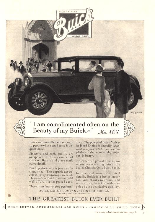 Buick 1927 0019