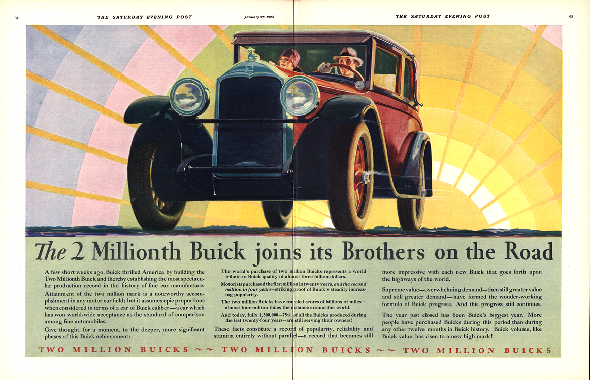 Buick 1928 0002 Merge