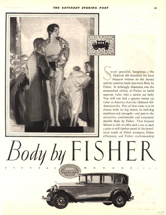 Buick 1928 0003