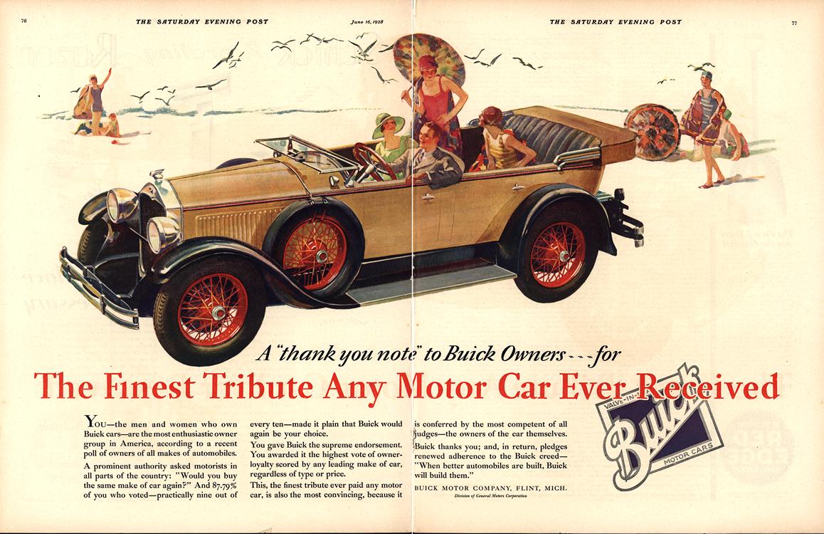 Buick 1928 0005 Merge