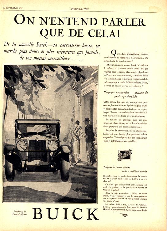 Buick 1928 0007