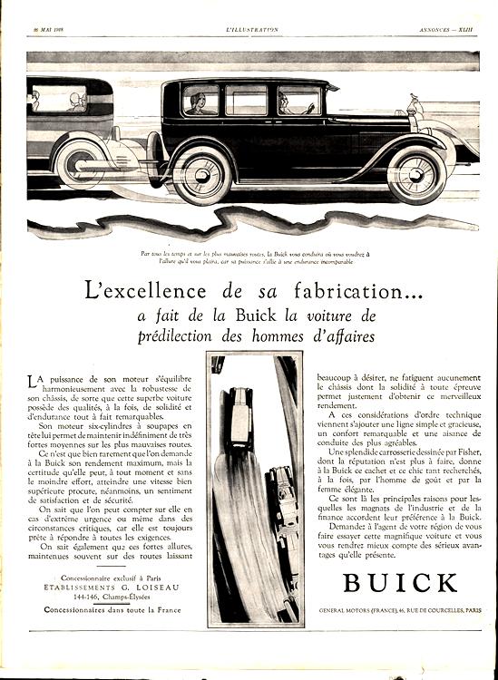 Buick 1928 0008