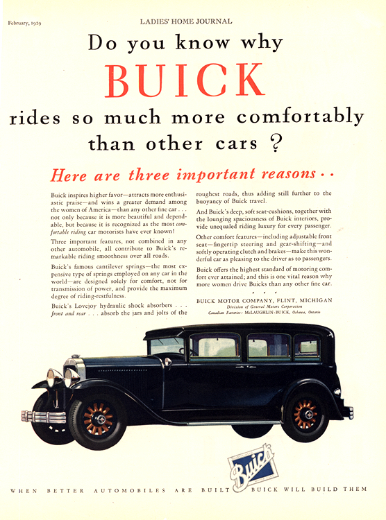 Buick 1929 0001
