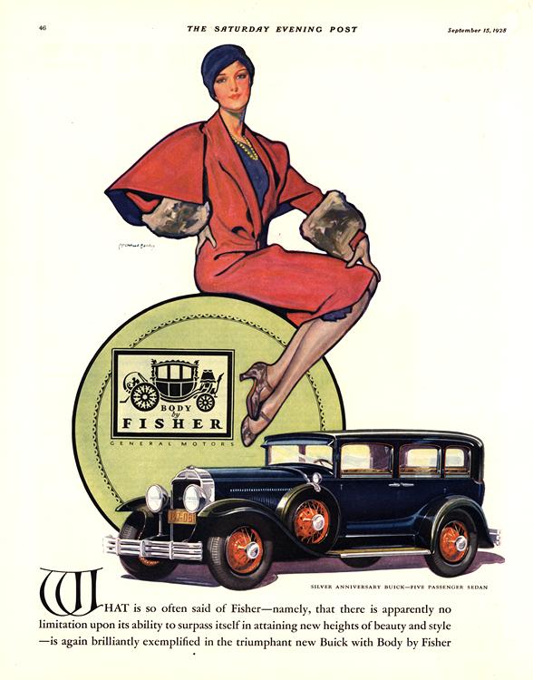 Buick 1929 0002