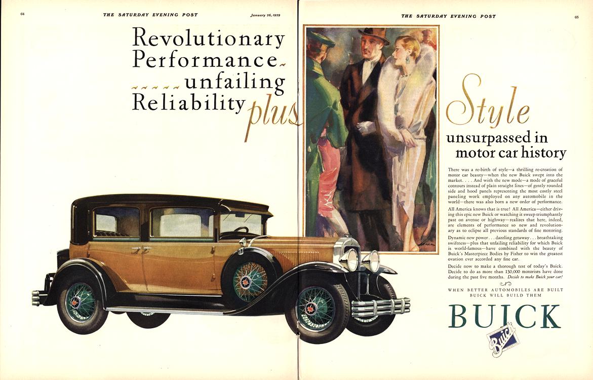 Buick 1929 0003 Merge