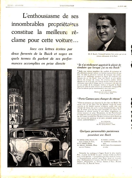 Buick 1929 0005